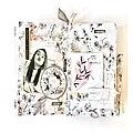 Un <b>mini</b> <b>album</b> par Krispis