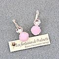 bijoux-mariage-soiree-temoin-boucles-d-oreilles-duo-de-cristal-transparent-et-rose-opal-3