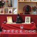 Mon autel