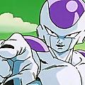 Arrêt sur image : pourquoi Frieza est-il le méchant le plus emblématique de <b>Dragon</b> <b>Ball</b> <b>Z</b> ?