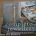 livre complete jewellery