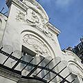 Elysées Montmartre1