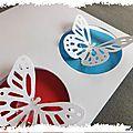 ART 2014 04 carte C&S papillon 2