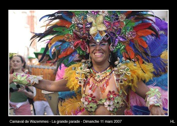 CarnavalWazemmes-GrandeParade2007-142