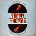 Timmy thomas -