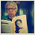 Ramon Pipin : « J'aime qu'un roman soit transgressif, qu'il m'emmène loin... »