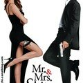Mr and Mrs Smith2