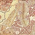 HISTOIRE DU QUARTIER HISTORIQUE DE TELDE (<b>île</b> de Gran Canaria)