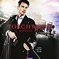 <b>Torchwood</b> - Saison 4