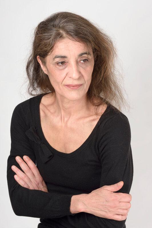 Agnès GAUDIN-11