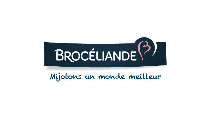 broceliande-1