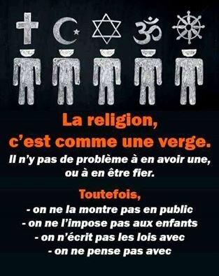 islam religion humour