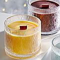 Les pots à <b>bougie</b> Nature's Light by PartyLite