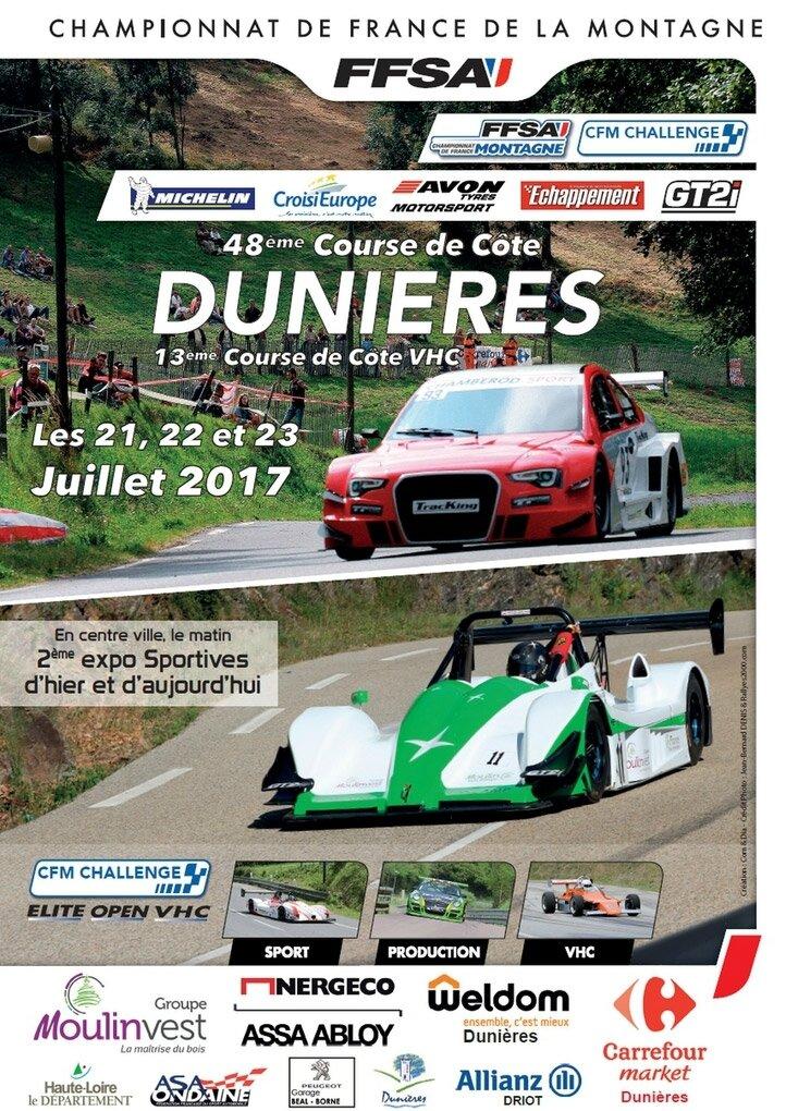 Dunières_2017_0501