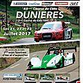 CC_Dunières_2017_Dimanche_Essais_II_suite