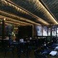 Jam : l'un des meilleurs restaurants de Sushis / Sashimis de <b>São</b> <b>Paulo</b> ?