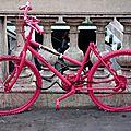 vélo rose_7439