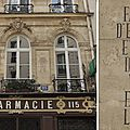 Open-Live-Writer/Vire-parisienne_F424/pharmacie_thumb