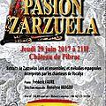 0980-Juin-2017-Pasion-Zarzuela-Chateau-de-Pibrac
