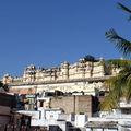 Udaipur 366