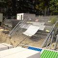 chantier u tramway de nice aout 2005bis 052