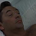 La classe américaine / le grand détournement (1993) de michel hazanavicius