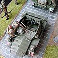 Un été 44, l'avance anglaise PICT0065