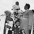 jayne-1959-07-22-london_airport-1