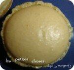 Macarons_caramel_banane_002