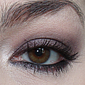 A Working Make-Up