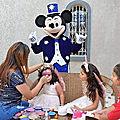 Animation des anniversaires à domicile Marrakech 0661639959
