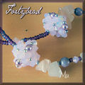 Fortybeads