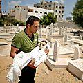 Palestine : Bien sûr que ce sont des <b>crimes</b>, et il faudra les juger, par Gilles Devers, avocat