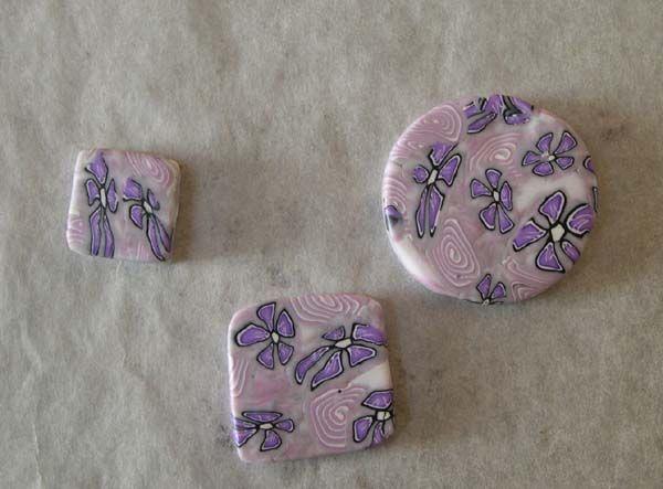 perles violletes3