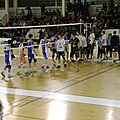 2014-02-15_volley_nantes_DSC09885