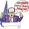 ps holalnde humour peuple francais