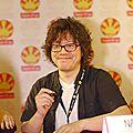 Naoki_Urasawa_-_Japan_Expo_13-_2012-0706-_P1410040