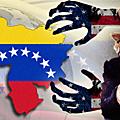 Appel à l'initiative du mouvement de solidarité avec la révolution bolivarienne