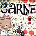 Aurore [800x600]