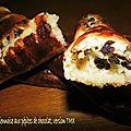0314 Baguettes viennoises aux pépites de chocolat, version TMX Couv
