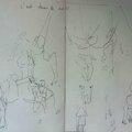 Sketchcrawl 8