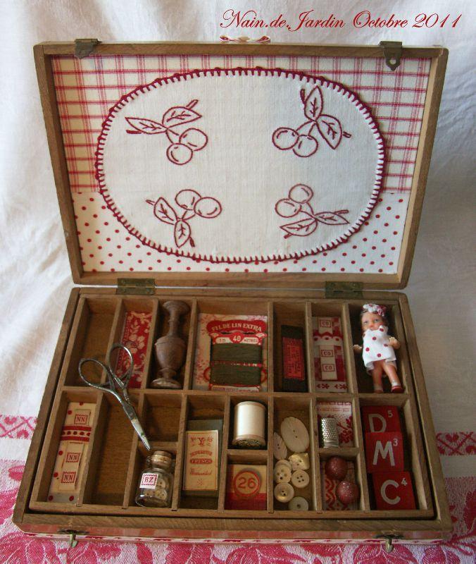 N°26 cousette à petits casiers 2011-10 (2)