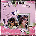 mutine3