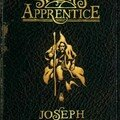 The wardstone chronicles - joseph delaney