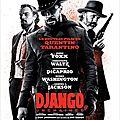 <b>Django</b> <b>Unchained</b>