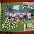 Page 7 photo de groupe