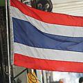 Bangkok, 12 ans après...