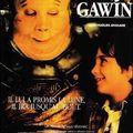Gawin (d'A