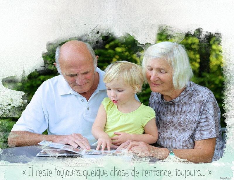 Toujours_Elise-Philippe_______-_02_idkids_WEB