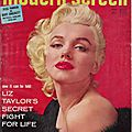 Modern screen 1955 june